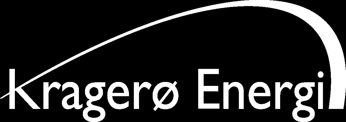 Kragerø Energi AS